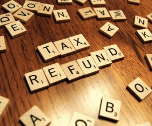 Tax-Refund-1024x689-1-1024x675
