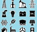 15126296-oil-and-energy-related-icon-set-rrino