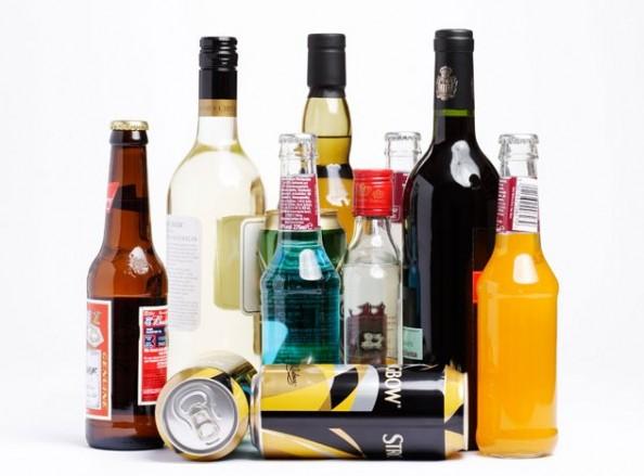 alcohol-594x439