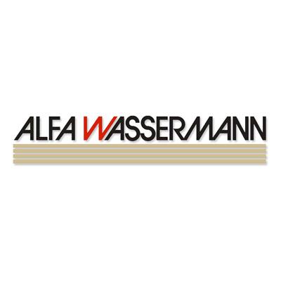 alfa-wasserman
