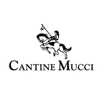 cantine-mucci