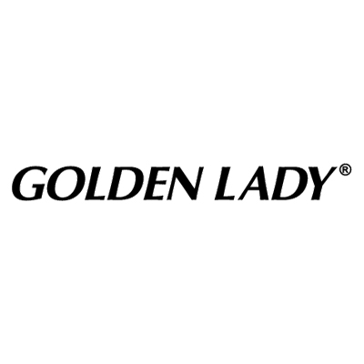 golden-lady