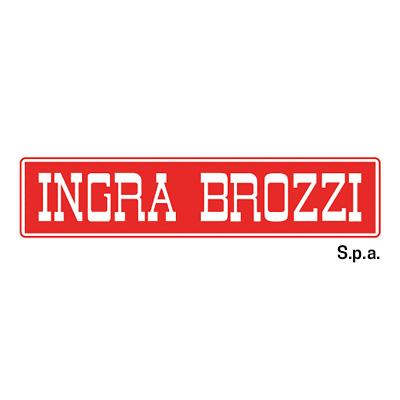 ingra-brozzi
