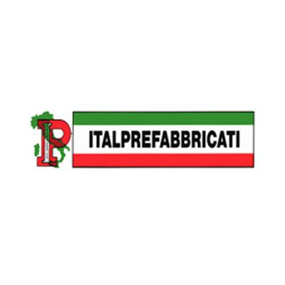 italprefabbricati