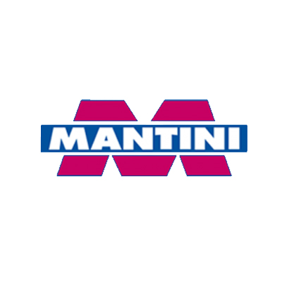 mantini