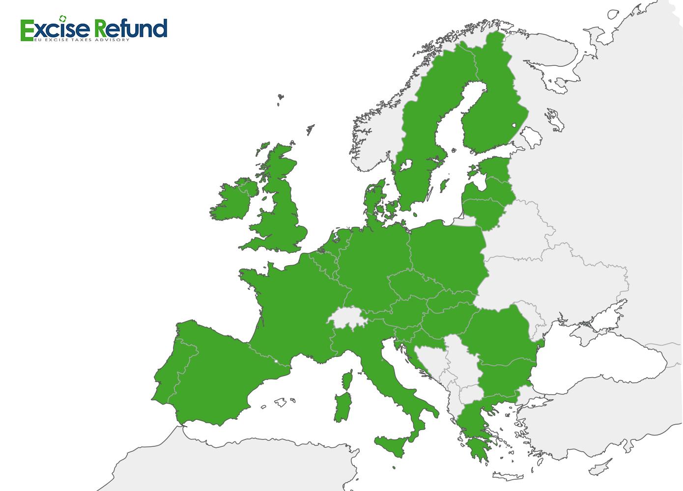 mappa-europa-logosmall