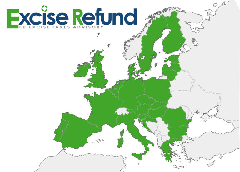 accise in europa