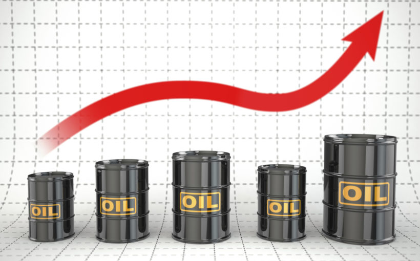 crude-oil-price-in-real-time
